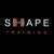 Shape Training at Keystone Health Club