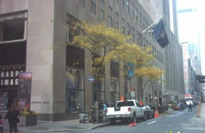 A P Telecomm - New York, NY