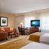 Dallas Marriott Suites Medical / Market Center