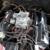 Advanced Carburetor & Battery