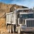 Telekinesis trucking LLC