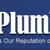 Romo Plumbing