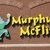 Murphy Mcflipf