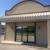 Waters Van & Car Rentals & Sales Inc