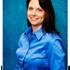 Poiset & Associates Pediatric Dentistry & Orthodontics