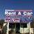 Cheap Rent A Car & Truck of Bakersfield