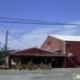 Foote's Valley Farms