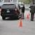Safe-Travel.us Secure Transportation Services - DC, Charlotte, ATL, NYC