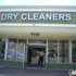 Park Sheridan Dry Cleaners