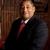 Allstate Insurance: Larry Rader