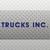 Volvo Trucks Inc
