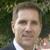 Farmers Insurance - Michael Lajoie