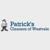 Patricks Of Westvale