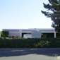 AAA Label Co. - Hayward, CA