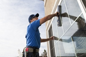 window cleaning services1