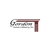 Gordon Custom Cabinetry Inc