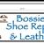 Bossier Shoe Repair & Leather