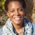 Healthmarkets Insurance - Yolanda Petrece Hawkins