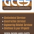 GCES Engineering Services