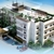 University Plaza Rehabilitation & Nursing Center
