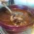Los Cucos Mexican Cafe - CLOSED