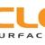 Cloak Surface Coatings