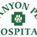Canyon Pet Hospital