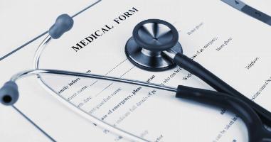 family medicine odessa-midland