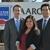 Shelter Insurance- Aaron Ruiz Agency