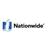 Nationwide Insurance - Jacqueline Goldston Moss