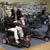 Allstar Medical Supply