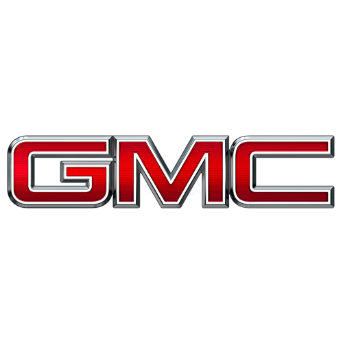 Clay GMC Chevrolet of Lincoln, Lincoln ME