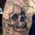 Tattoos by Robbie Kass