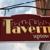 Tavern Uptown