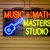Music & Math Masters Studio