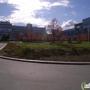 Santa Clara Valley Medical Center