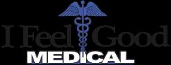 i feel good medical