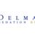 Delmarva Sedation Dentistry