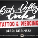 East Valley Ink Tattoo And Piercing