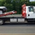 Five Star Towing