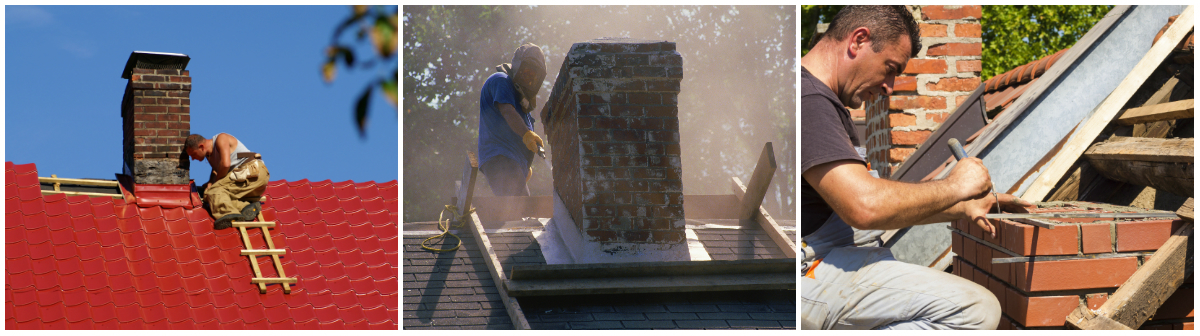 Chimney Cleaning Memphis Tn