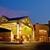 Holiday Inn Resort LAKE GEORGE-TURF