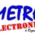 Metro Electronics & Repair Inc.