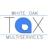 White Oak Tax & Multiservices, LLC.
