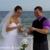 Portrait of Light Beach Weddings