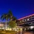 Crowne Plaza MIAMI INTERNATIONAL AIRPORT