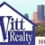 Witt Realty