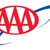 AAA Warminster Car Care Insurance Travel Center