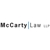 McCarty Law