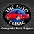 Auto Clinic Of Mansfield Inc.,The